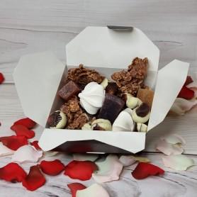 Chocolats & Confiseries des Amoureux !