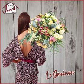 """Bouquet """"Eden"""""""