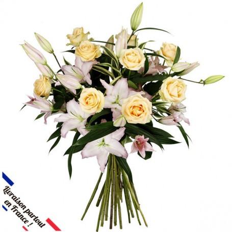 """Bouquet """"ELIXIR"""""""