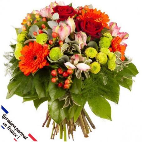 """Bouquet """"Noa"""""""