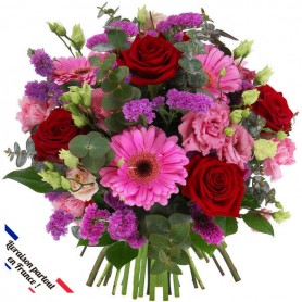 """Bouquet """"Melissa"""""""